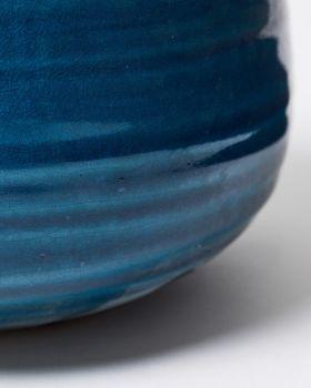 Como Turquoise 3