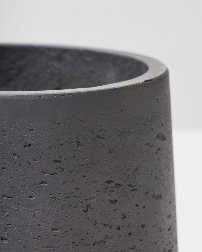 Curved Fiberclay Black 2