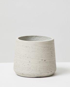 Curved Fiberclay Stone 1