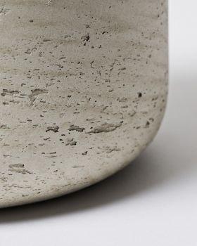 Fiberclay Stone 3