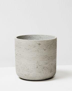 Fibreclay Stone 1