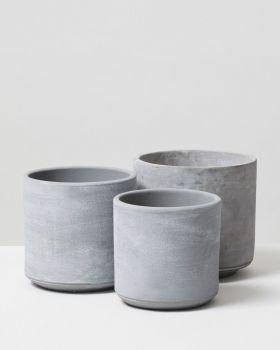 Tivoli Grey 1