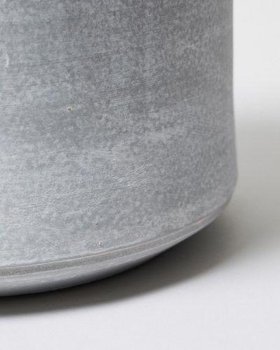 Tivoli Grey 3