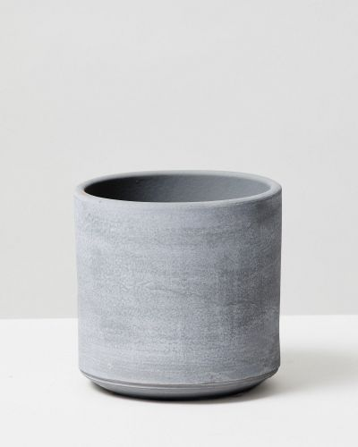 Tivoli Grey 4
