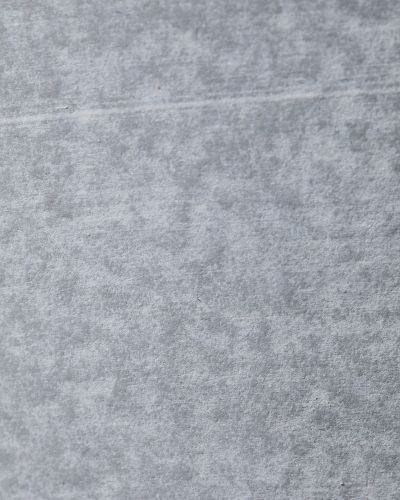 Tivoli Grey 5