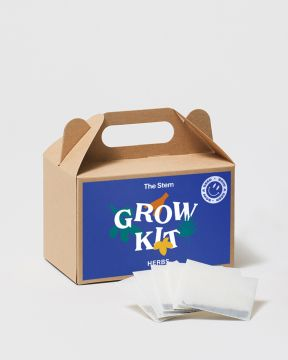 Growkit Herbs solo copy 1