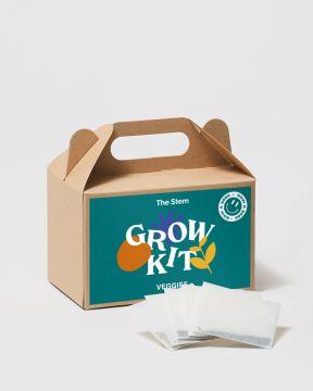 Growkit Veggies solo copy 1